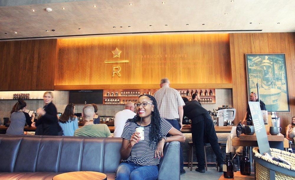 Starbucks_Reserve_Smile_EmonneMarkland.JPG