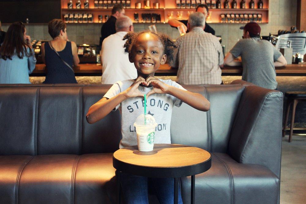 Grace_loves_Starbucks_Reserve.JPG