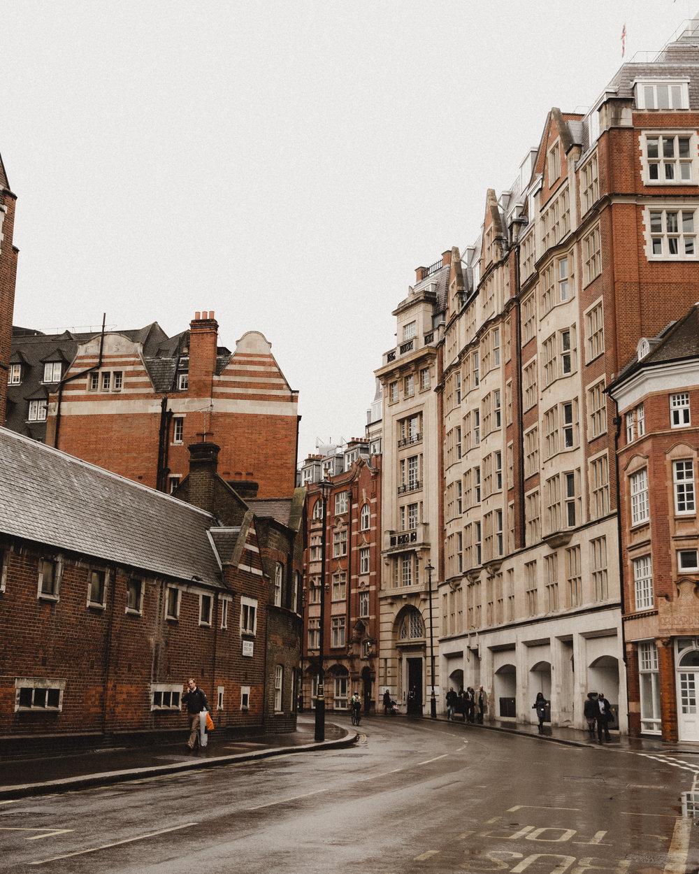 london-11 2.jpg
