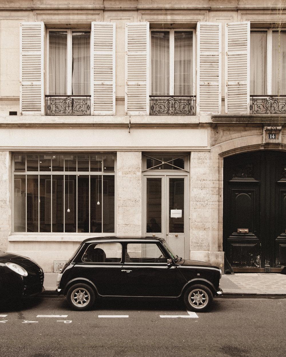 paris-3 2.jpg