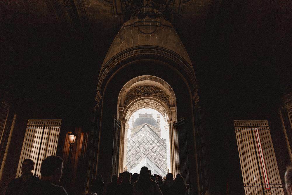 paris-8.jpg
