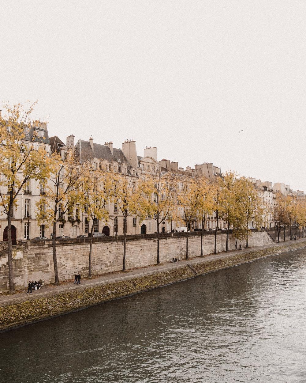 paris-15 2.jpg