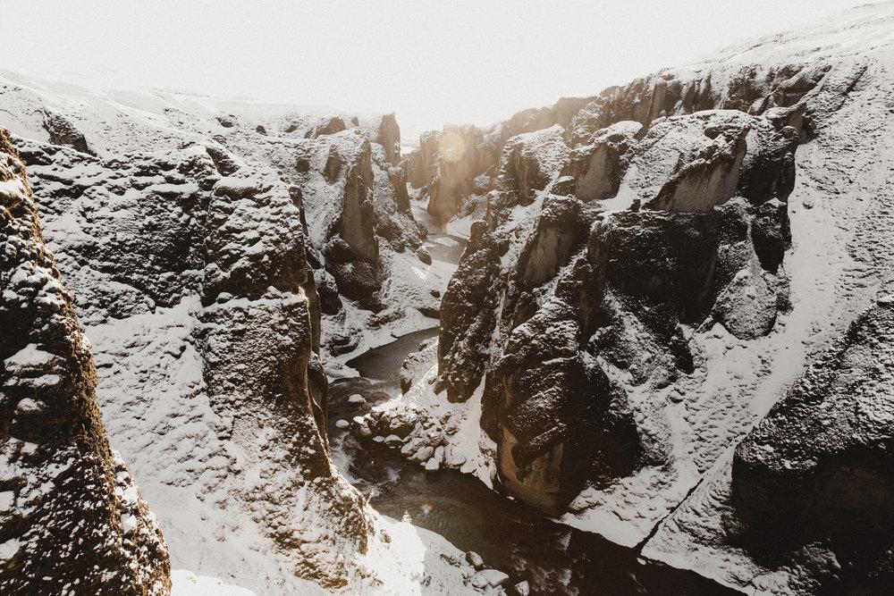 icelanddayfour-9.jpg