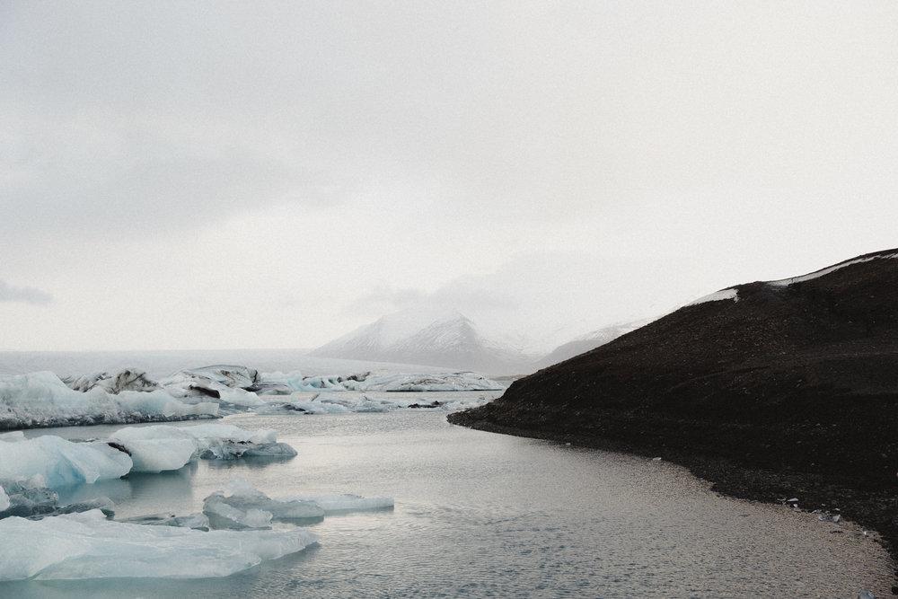 icelanddaythree-16.jpg