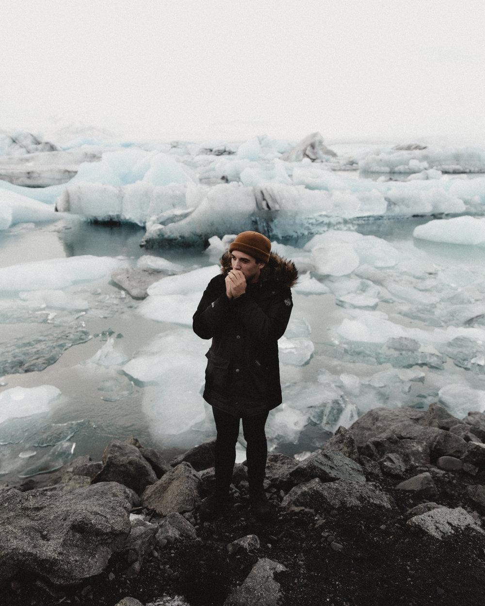 icelanddaythree-17.jpg
