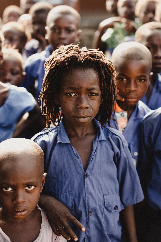africadayfivesixseven-43.jpg