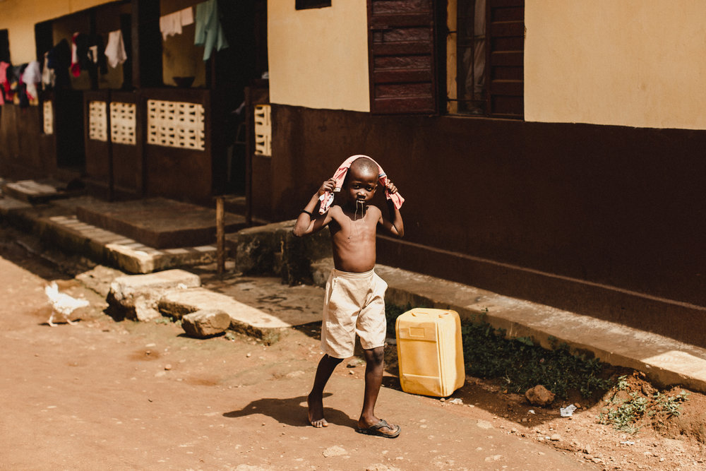 africadaytwo-65.jpg