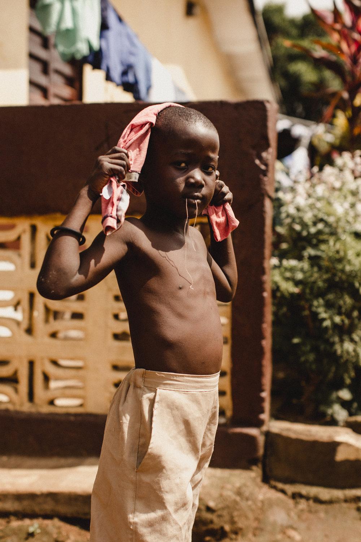 africadaytwo-66.jpg