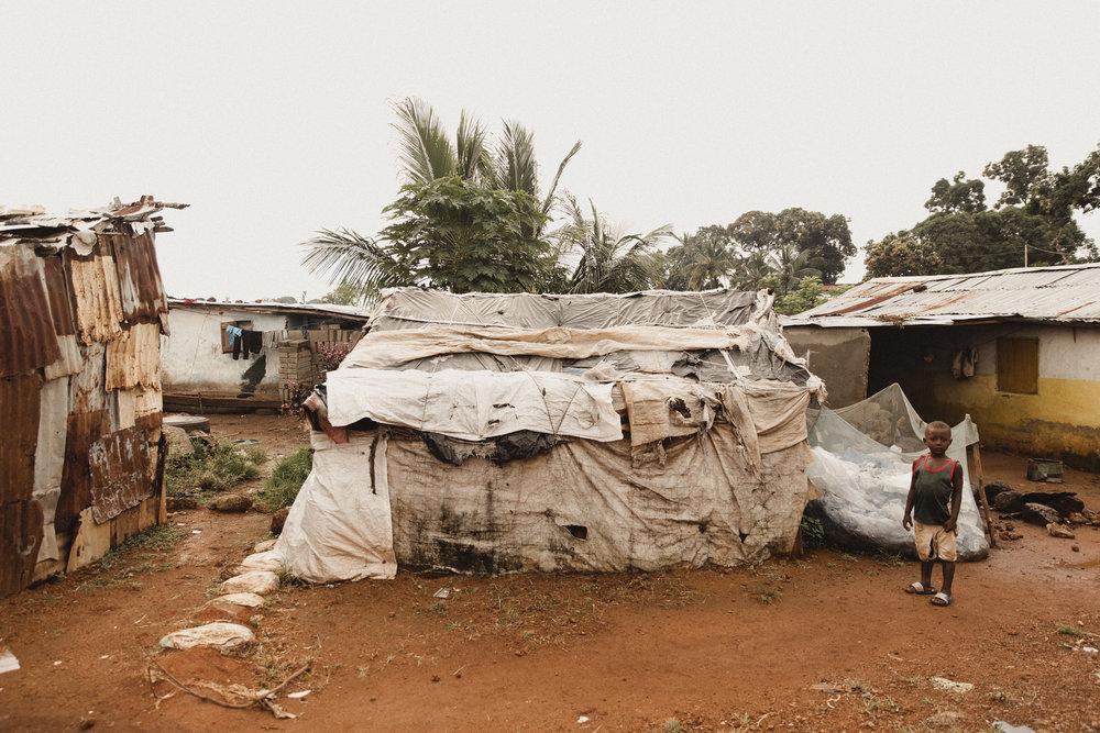 africadayfour-7.jpg