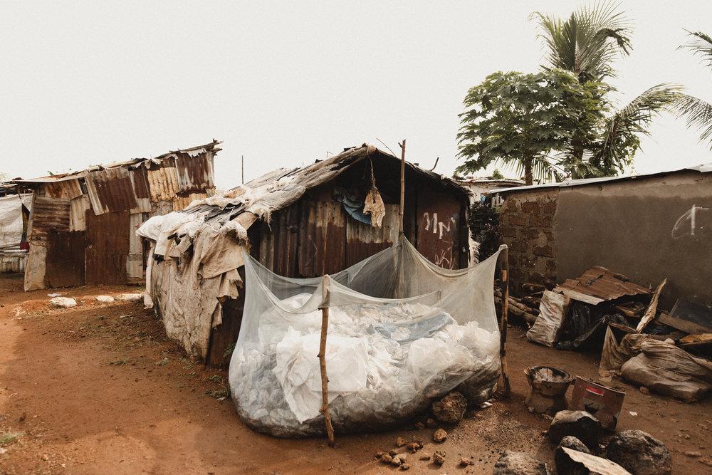 africadayfour-10.jpg