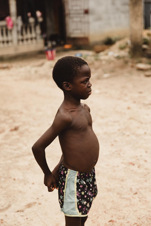 africadayfivesixseven-24.jpg