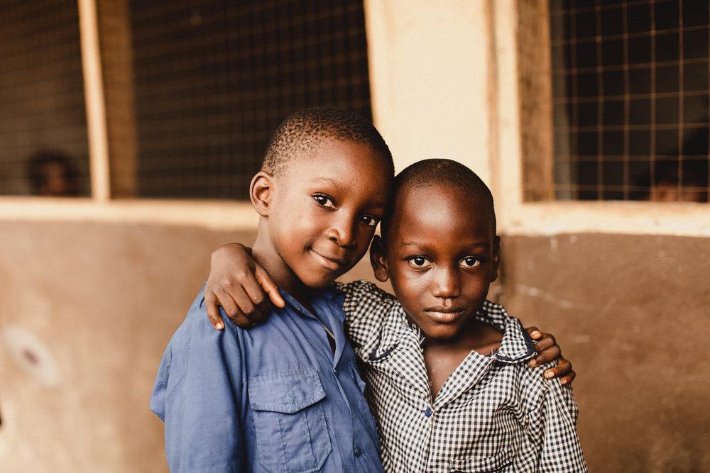 africadayfive-73.jpg
