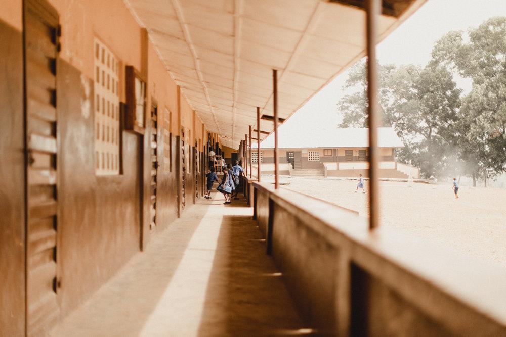 africadayfive-19.jpg