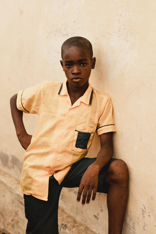 africadayone-52.jpg