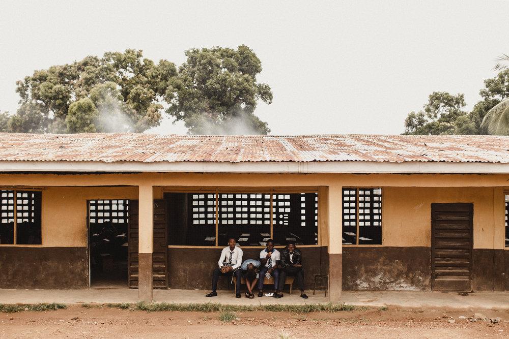 africadaytwo-14.jpg