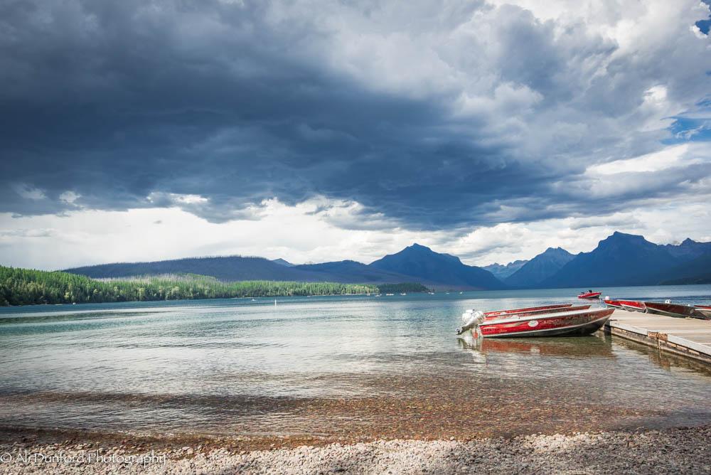 Lake McDonald Storm (1 of 1).jpg