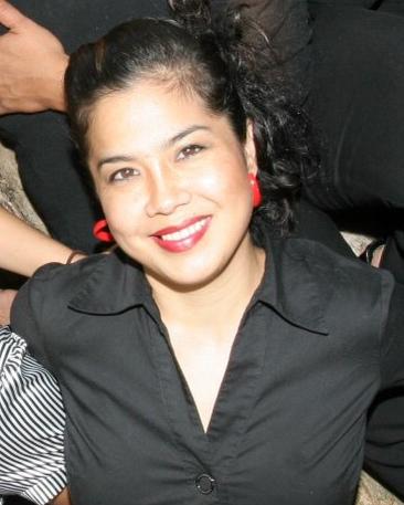 photo Credit:moniquebazafilm.com