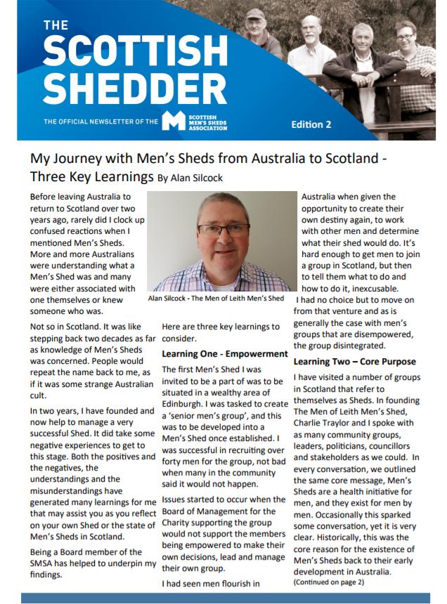 SMSA Shedder Article Scottish Observations.PNG