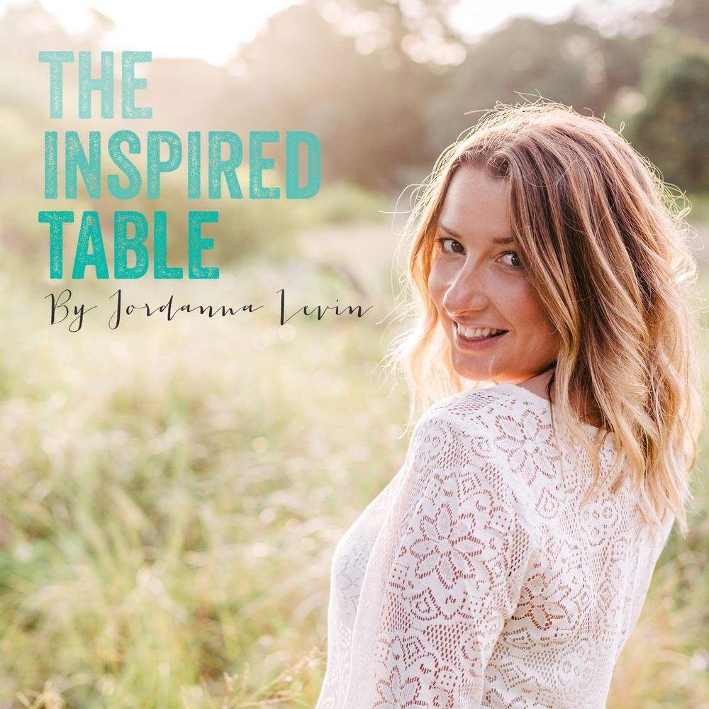 The-Inspired-Table.jpg