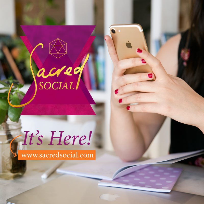 Sacred-Social-Its-Here-Grid_Full.jpg