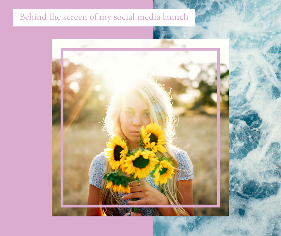 behind-screen-social-media-launch-feature.png