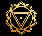 SS-Chakra-Symbols-SolarPlexus (1).png