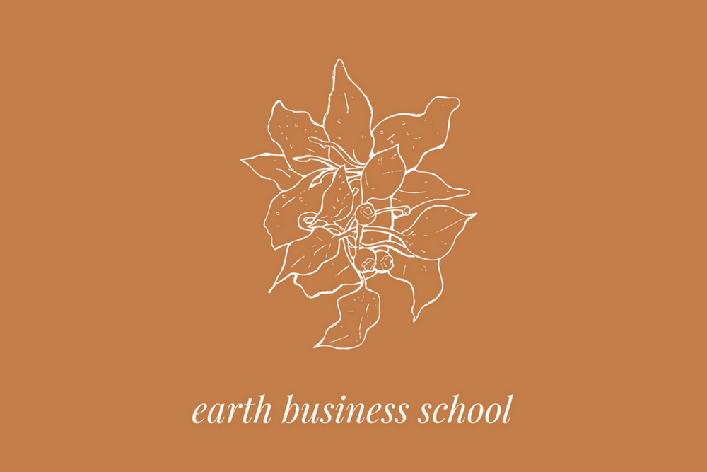 earth business school (2).png