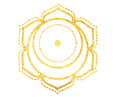 2-SS-Chakra-Symbols-Sacral.png