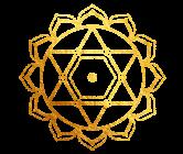 4-SS-Chakra-Symbols-Heart.png