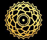 7-SS-Chakra-Symbols-Crown.png