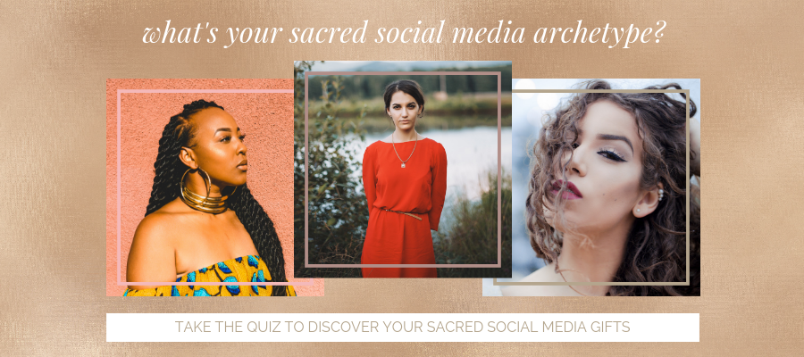 Sacred Social Archetype - Facebook Cover (2).png
