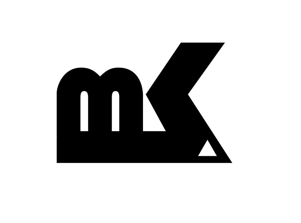 MK logo ver2.jpg
