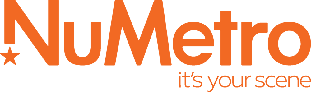 nu_metro_logo_orange.png