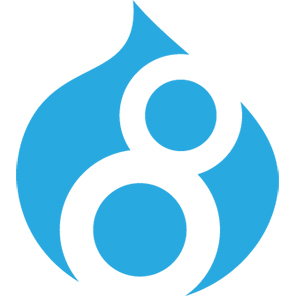 Drupal Design & Developent
