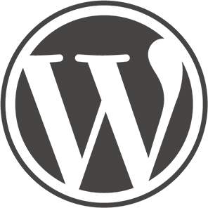 Wordpress Design & Development