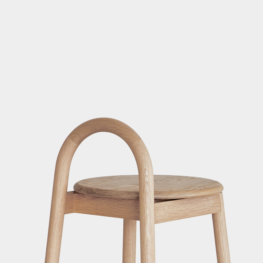 bobby-bar-stool-oak-handle-crop-hr.jpg