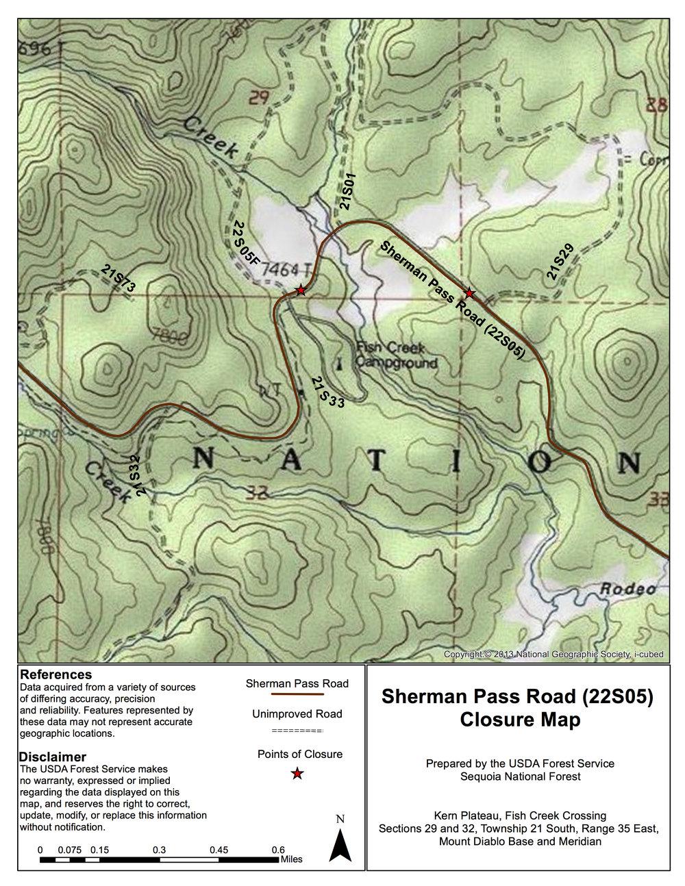 Sherman Pass Road Closure_Area1.jpg
