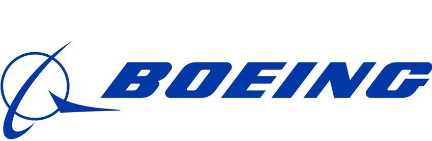 Boeing-Logow.jpg