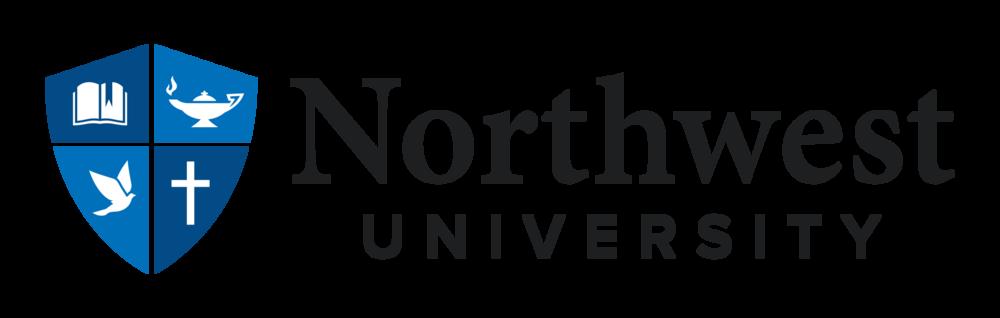 NU_Logo_Color.png