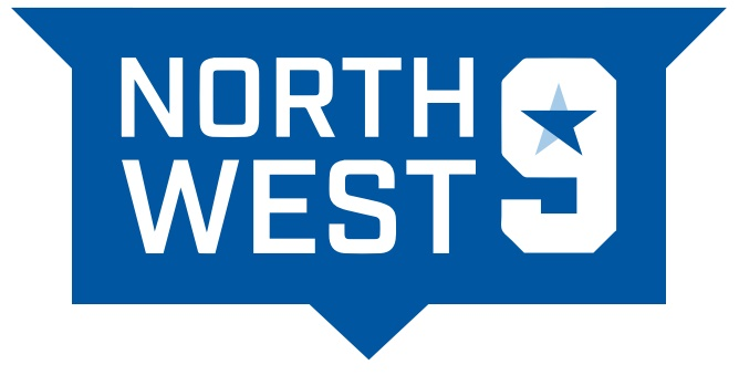 Northwest 9