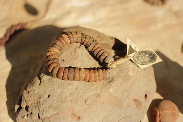 pyree seed bracelet.jpg