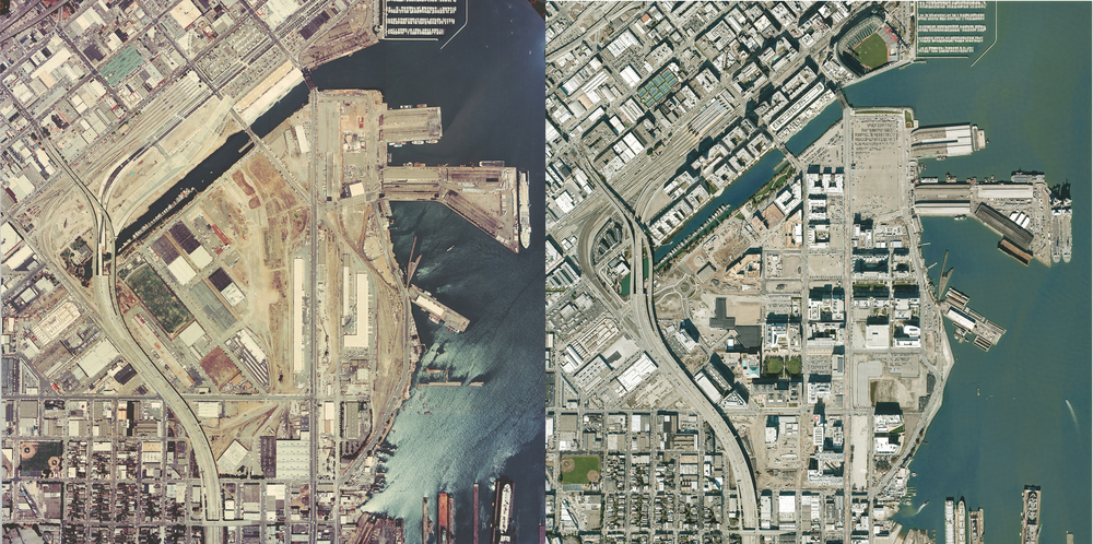 MB aerial  {BEFORE-AFTER}.jpg