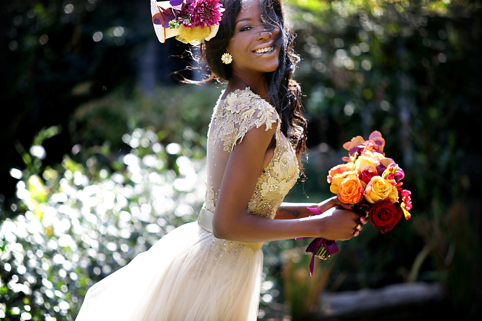 wedding-photographers-estilo-weddings-best-weddings-beautiful-couple-wedding-photography-nubian-bride-magazine-styled-shoot-south-africa__ (2).jpg