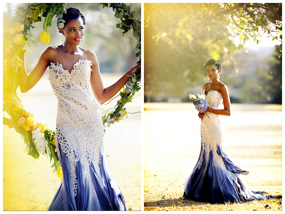wedding-photographers-estilo-weddings-best-weddings-beautiful-couple-wedding-photography-nubian-bride-magazine-styled-shoot-south-africa__ (7).jpg