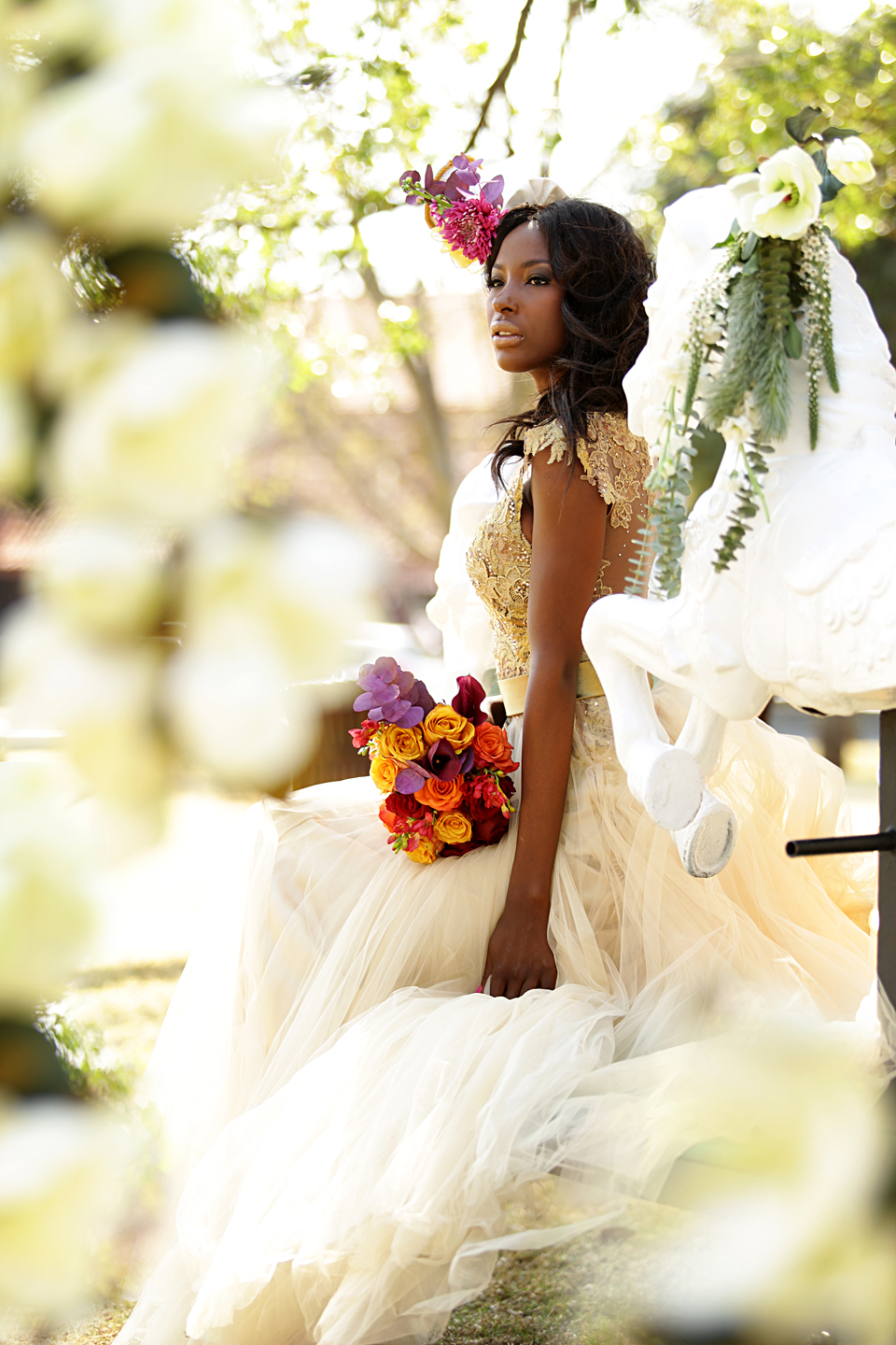 wedding-photographers-estilo-weddings-best-weddings-beautiful-couple-wedding-photography-nubian-bride-magazine-styled-shoot-south-africa__.jpg