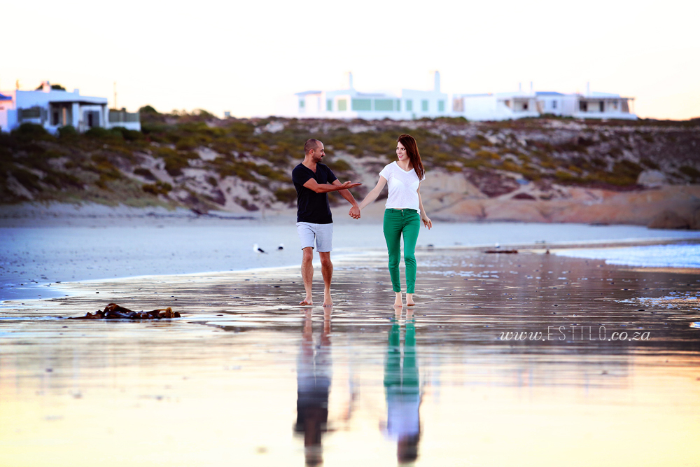 engagement-shoot-paternoster-cape-town-wedding-photographers-best-wedding-photographers-south-africa_0105.jpg