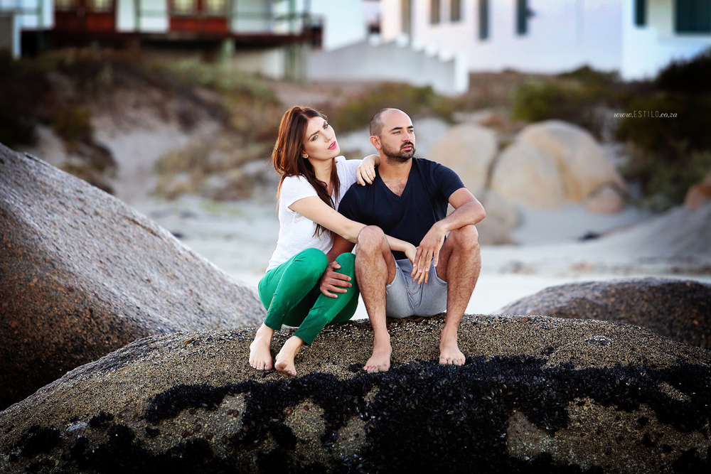 engagement-shoot-paternoster-cape-town-wedding-photographers-best-wedding-photographers-south-africa_0106.jpg