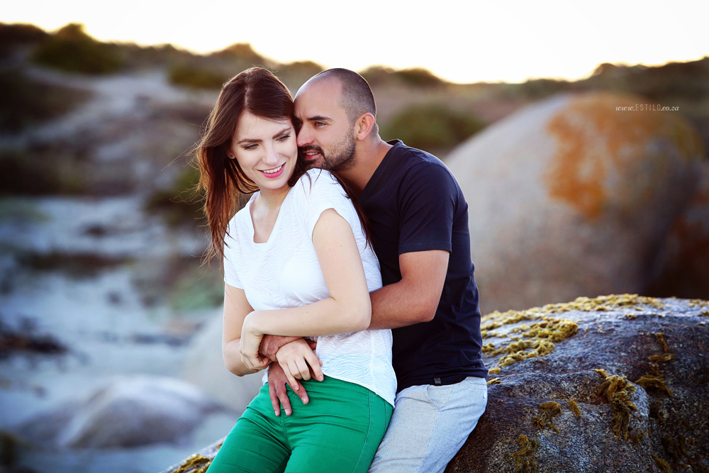 engagement-shoot-paternoster-cape-town-wedding-photographers-best-wedding-photographers-south-africa_0107.jpg