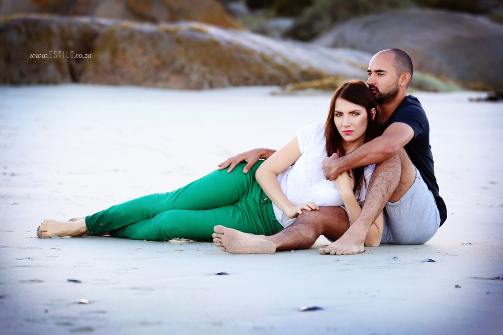 engagement-shoot-paternoster-cape-town-wedding-photographers-best-wedding-photographers-south-africa_0109.jpg