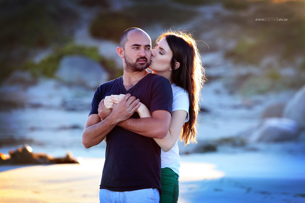 engagement-shoot-paternoster-cape-town-wedding-photographers-best-wedding-photographers-south-africa_0111.jpg